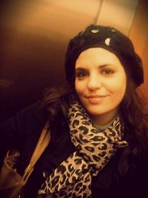 Nicole Brickner - Paint Night Instructor at Muse Paintbar Woodbury