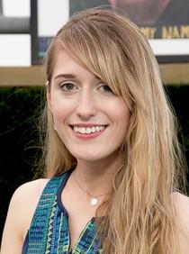 Vanessa Webb - Art Instructor at Muse Paintbar