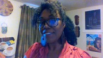 Charice McCray - Paint Night Instructor at Muse Paintbar King of Prussia
