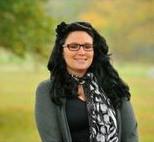 Bridgett Nicolace - Paint Night Instructor at Muse Paintbar Lynnfield