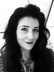 Sonia Limberis - Paint Night Instructor at Muse Paintbar Richmond
