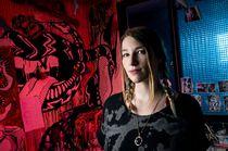 Kara Linkonis - Paint Night Instructor at Muse Paintbar Richmond