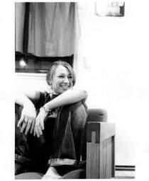 Sarah Coughlin - Paint Night Instructor at Muse Paintbar Portland