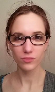 Samantha Green - Paint Night Instructor at Muse Paintbar Woodbridge