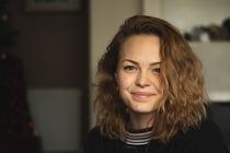 Brittany Kline - Paint Night Instructor at Muse Paintbar Woodbridge