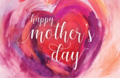 Mothers Day- Muse Paintbar Gift Card