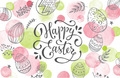 Happy Easter- Muse Paintbar Gift Card