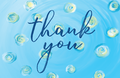 Thank You- Muse Paintbar Gift Card