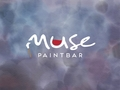 Standard Muse- Muse Paintbar Gift Card