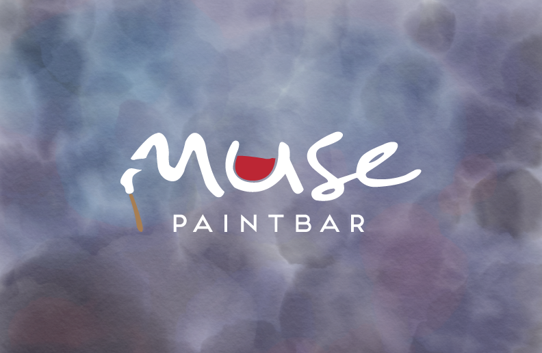 Standard Muse - Muse Paintbar Gift Card