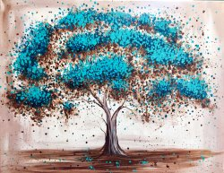 Rooted in Color- Muse Paintbar