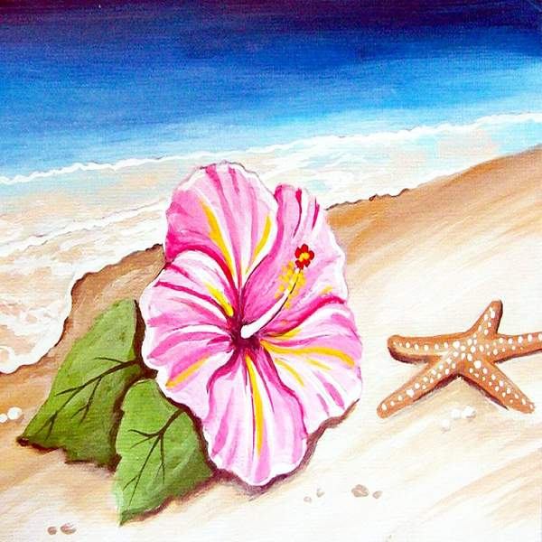 Paint Your Masterpiece on 07/20 at Muse Paintbar Woodbridge