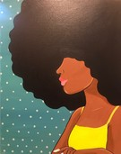Special Paint & Sip Event on 01/17 at Muse Paintbar NYC - Tribeca
