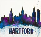 Special Paint & Sip Event on 07/27 at Muse Paintbar West Hartford