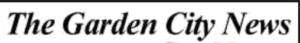Garden City News - Muse Paintbar