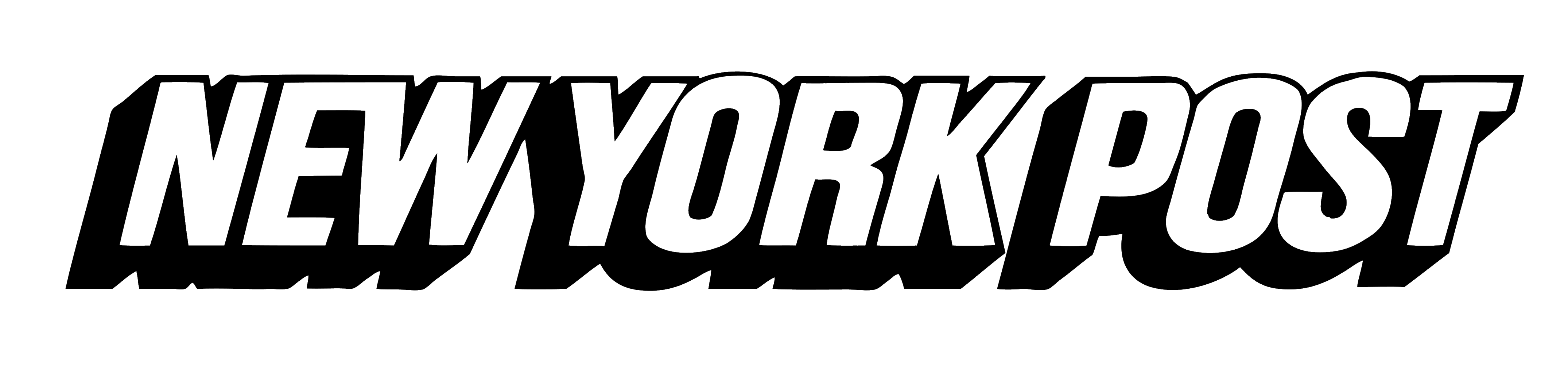 New York Post Logo - Muse Paintbar